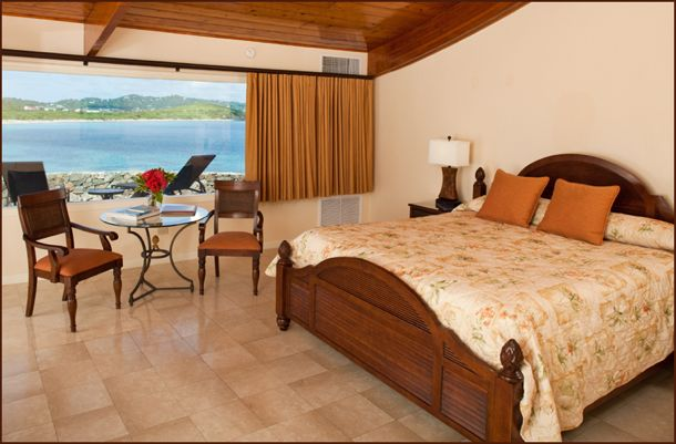 Image courtesy The Buccaneer Hotel, St. Croix