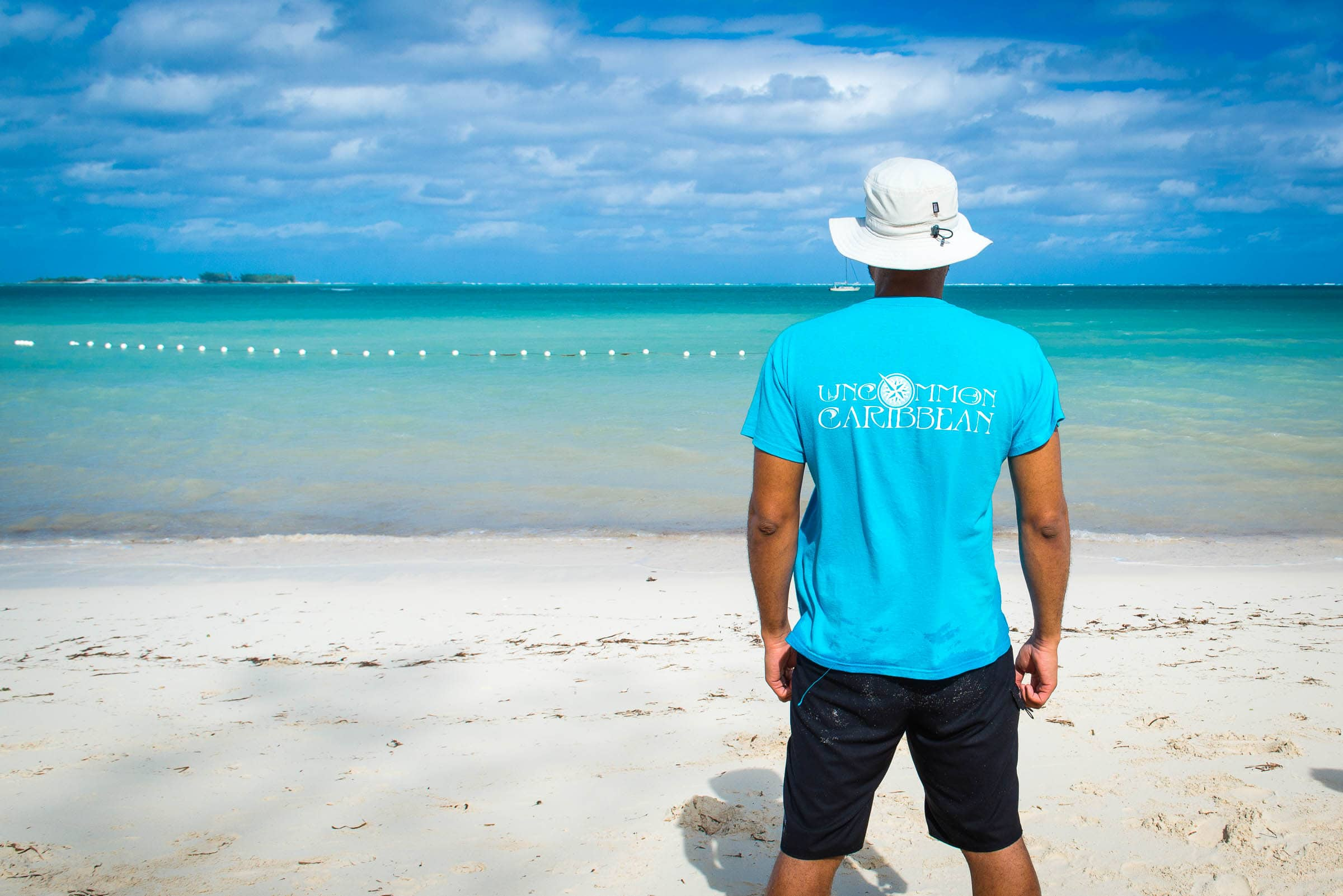 Uncommon Caribbean Experiential Traveler Gift Guide