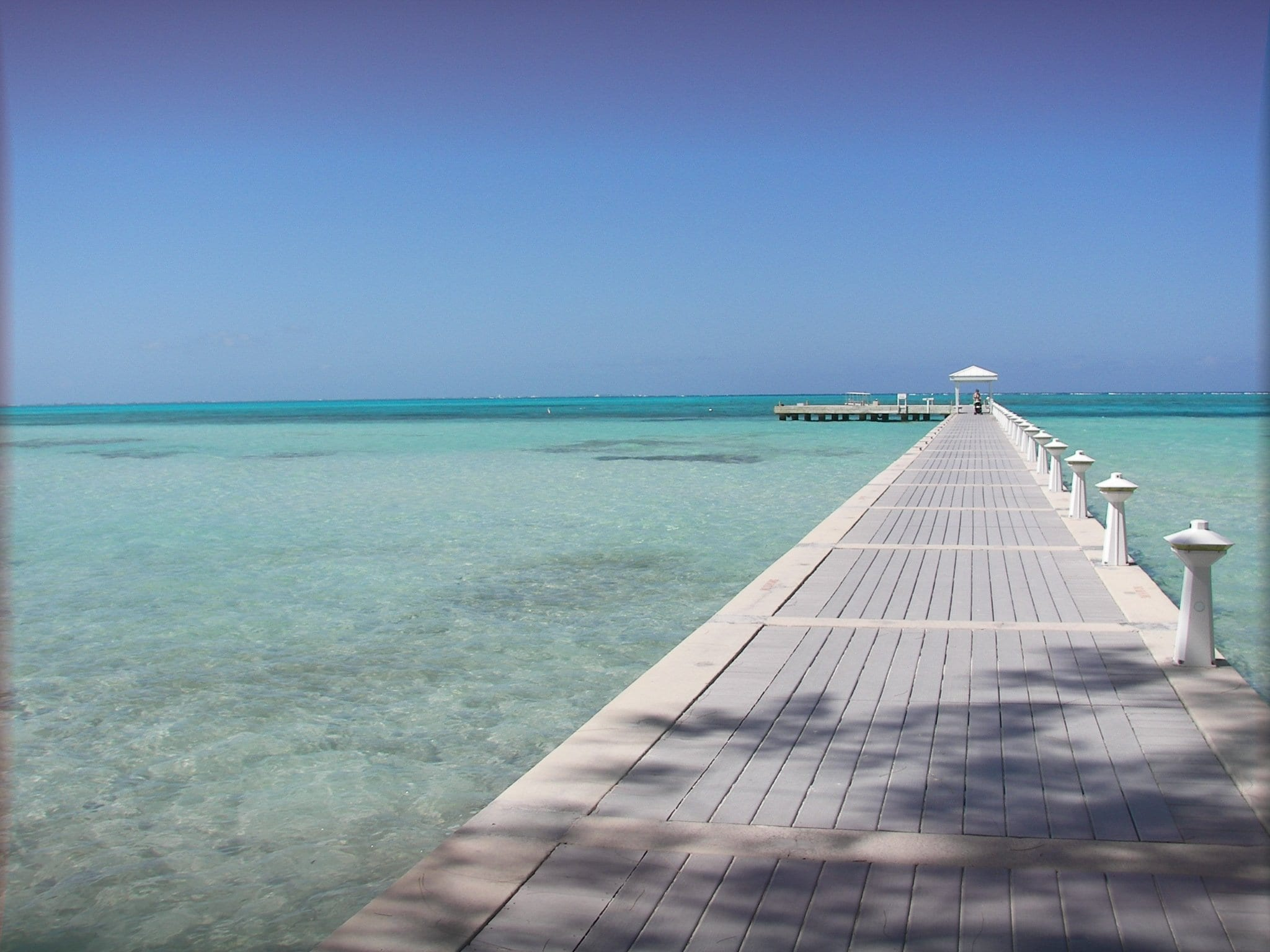 Rum Point, Grand Cayman | Photo credit: Flickr user Joanne