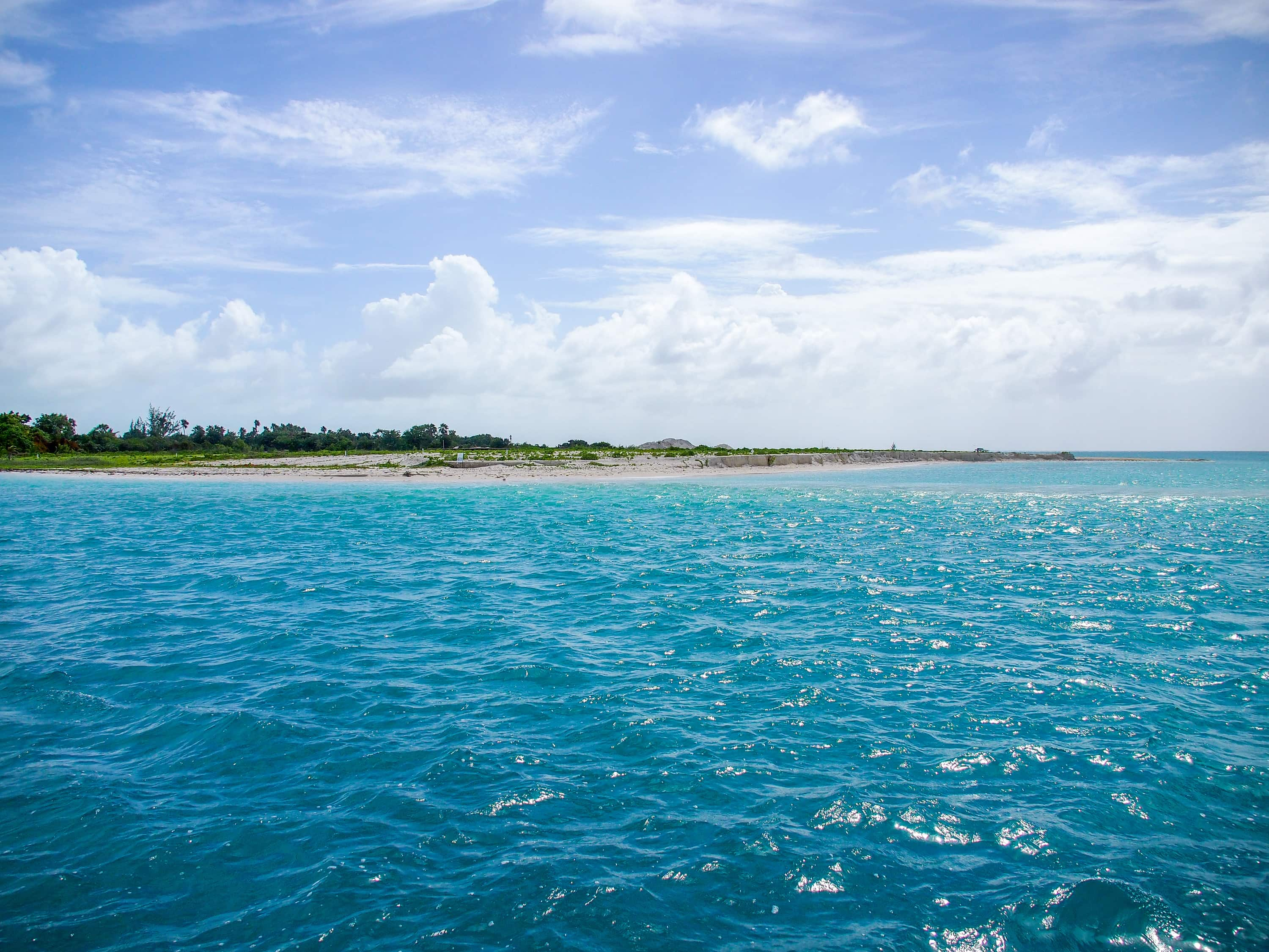 Emerald Point on Providenciales, Turks and Caicos | SBPR
