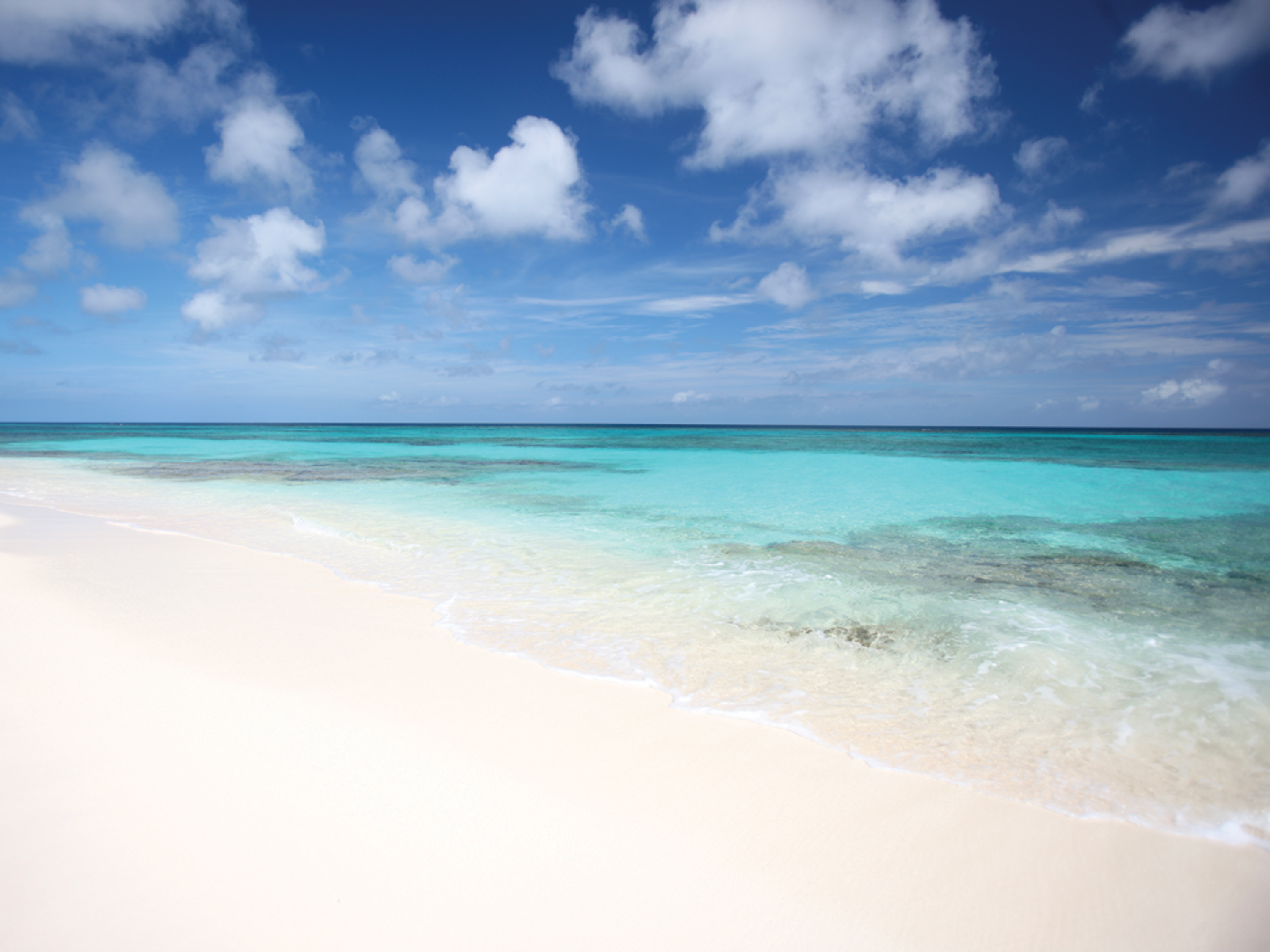Returning to Anguilla and Stunning Shoal Bay, Anguilla