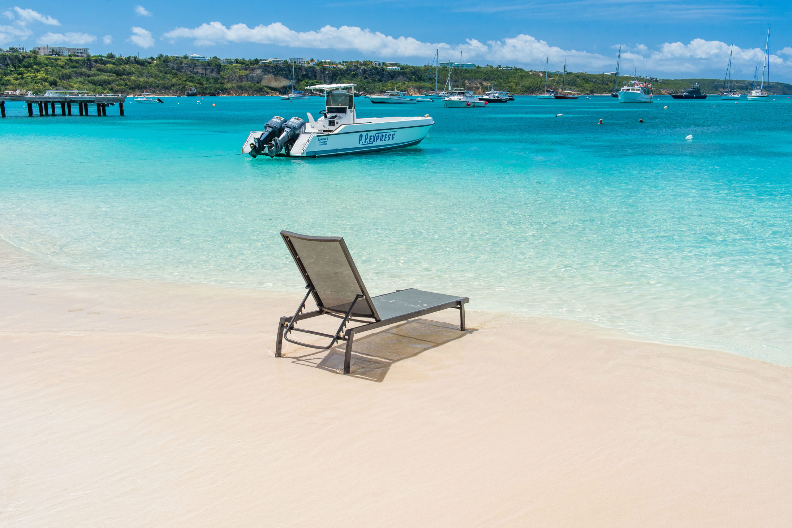 Anguilla Virtual Tours